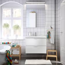 white ikea furniture. White Ikea Bathroom Ideas Furniture