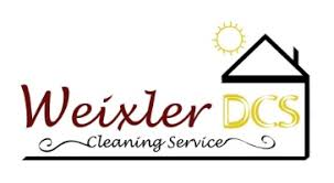 cleaning services york pa. Exellent Services Weixler Diversified Cleaning Services Office Cleaner Hourly Salaries In York  PA On York Pa 6