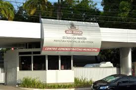 Prefeitura de João Pessoa decreta suspensão de eventos e determina medidas  contra o coronavírus | Paraíba