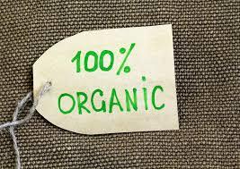 Что такое настоящая органика? | goodwine