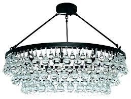 clarissa glass drop chandelier drops chandeliers chandelier glass drop crystal intended for prepare clarissa glass drop clarissa glass drop chandelier