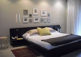 bedroom design ikea. Astonishing Bedroom Decoration Using Various Ikea Malm Twin Bed Frame : Simple And Neat Design