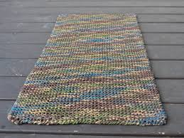 Machine Washable Rugs For Living Room Rag Rugs For Kitchen Minipicicom