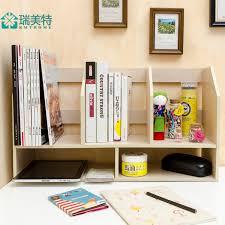 popular small desktop bookcase small desktop