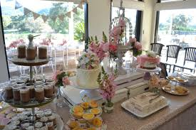 Kitchen Tea Food Pretty English Rose Kitchen Tea Loulou Jones Party Event