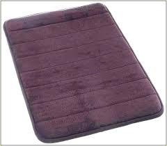 bathroom rugs bathroom rugs round bath rugs purple rug bath rugs round bathroom bath rugs