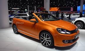 new car releases 2015 europeVolkswagen Golf Reviews  Volkswagen Golf Price Photos and Specs