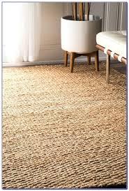 jute rug 8x10 ikea jute rug rugs ideas area rugs