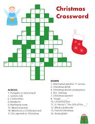 christmas crossword АНГЛИЙСКИЙ ЯЗЫК КРОССВОРДЫ РЕФЕРАТЫ  christmas crossword АНГЛИЙСКИЙ ЯЗЫК КРОССВОРДЫ РЕФЕРАТЫ Тинейджеры