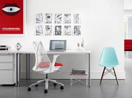 herman miller sayl office chair. Sayl® Task Chair Herman Miller Sayl Office S