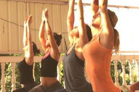 ashtanga yoga courses in india yoga teacher