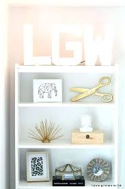 light up wall letters home letters for wall light up letters wall decor gorgeous how to