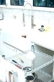 dish drying rack best modern commercial ideas drainer di