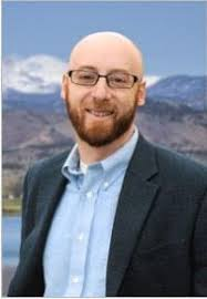 Jonathan Singer to run for Boulder County commissioner's seat ...