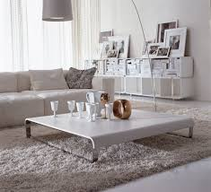 low coffee table. Low Coffee Table S
