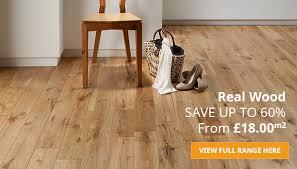 Wonderful ... Vs Solid Hardwood Flooring Nice Real Wood Engineered Flooring  Engineered Wood Flooring Durable Oak Ash Uk Flooring Direct ...