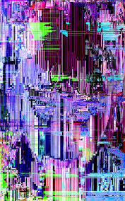 Download these broken screen phone background or photos and you can use them for many purposes, such as banner, wallpaper, poster background as well pngtree provide broken screen phone in.ai, eps and psd files format. Pin By Madi On I M Weird Broken Screen Wallpaper Screen Wallpaper Vaporwave Wallpaper
