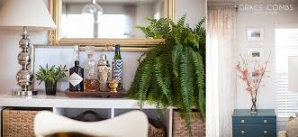 Grace Combs Photography | Interior Design Photography