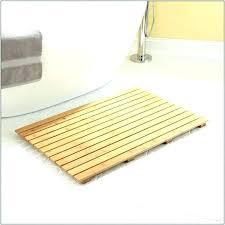 fabulous 60 inch bath rug long bath rugs long bath mat medium size of bathrooms bathroom rugs extra long bath rug long bath rugs 60 bath rug