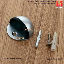 door wind blocker door draft stoppers door wind blocker sliding door draft stopper zinc alloy doorstops