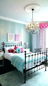 girls chandelier