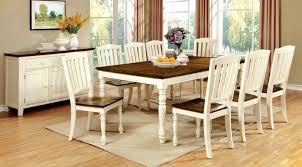 extendable dining room sets. laureus extendable dining table room sets d