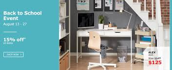 home office furniture collections ikea. IKEA Edmonton Store Furniture Home Furnishings Office Collections Ikea I