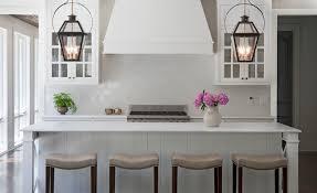 lantern kitchen island lighting. Best 25 Lantern Lighting Kitchen Ideas On Pinterest Farmhouse With Regard To Island Lanterns Plan L