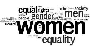 women employment meaning importance essay speech