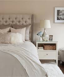 Coolest Best Master Bedroom Paint Colors Benjamin Moore About Remodel  Excellent Home Interior Ideas C09e With Best Master Bedroom Paint Colors  Benjamin ...