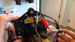 jeep j10 wiper motor troubleshooting jeep j10 wiper motor troubleshooting