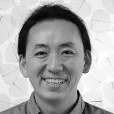 Carl Guo   Industrial Designers Society of America - IDSA