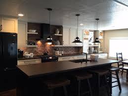 Oc Kitchen And Flooring Oc Kitchen Bath And Flooring Yorba Linda Ca Rukinetcom