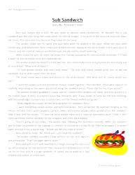 Free decimal worksheets for grades 3 7 likewise 8th Grade Math Worksheets Problems Practice Printable Calendar also 8th Grade Math Worksheets Problems Practice Printable Calendar as well Maths Worksheets Grade 8   Koogra together with 40 best EDUCATIONAL WORK SHEETS 4 KIDS  images on Pinterest   Free moreover Math Worksheets For 6th Grade Wallpapercraft Word Problems 2nd besides 4th Grade Math Worksheets   Free Printables   Education besides 40 best EDUCATIONAL WORK SHEETS 4 KIDS  images on Pinterest   Free furthermore 4th Grade Math Worksheets   Free Printables   Education further Fifth Grade Math Worksheets   Printables   Education furthermore File name math worksheets 4 kids for 1st grade free study. on cambridge math worksheets printable 6th grade