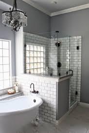 Best 25+ Small elegant bathroom ideas on Pinterest | Elegant bathroom decor,  Beautiful small bathrooms and Small bathroom decorating