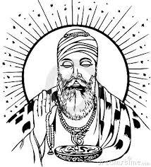"""Képtalálat a következőre: """"guru"""""""