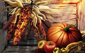 Thanksgiving Background Wallpapers ...