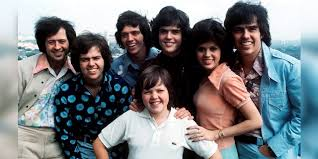 Marie Osmond opens up about family's health issues, how faith gets her  through troubled times   Fox News