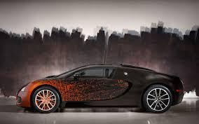 Of Bugattis Pictures Of Bugattis Wallpaper
