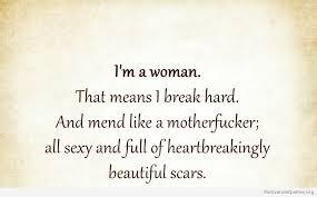 Quotes About Beauty Of A Woman Motivational Quotes Custom Quotes About Beauty