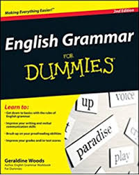 amazon com writing essays for dummies mary page  english grammar for dummies