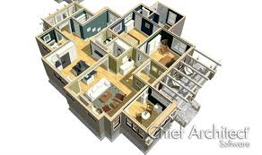 Small Picture Best 3d Home Design Latest Gallery Photo