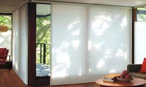 sun shade for sliding glass door magnificent doubtful window treatments shades decorating ideas 4