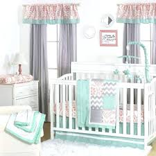 gold crib bedding sets beds and c crib bedding luxury baby bedding sets metallic gold crib sheets black and gold crib bedding sets pink and gold nursery