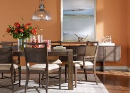 Excellent Ethan Allen San Antonio  In Minimalist Design Pictures - Dining room tables san antonio