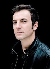 Aaron Brookner - IMDb