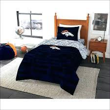 basketball duvet cover golden state warriors bed set medium size of state warriors quilt cover basketball