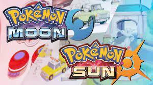Tổng hợp đánh giá Pokemon Sun and Moon: Không phải Pokemon GO, đây mới  chính là tựa game Pokemon hay nhất trong năm