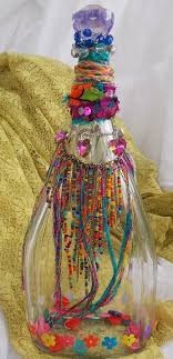 Small Picture Top 25 best Hippie crafts ideas on Pinterest Dream catcher