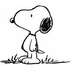 Small Picture Best 25 Snoopy coloring pages ideas on Pinterest Charlie brown